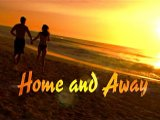 'Home and Away' rapped by regulator