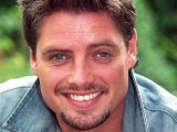Keith Duffy wants to return to Corrie