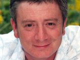 'Coronation Street' axe for Martin Platt