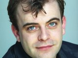 Steve McDonald is 'top soap character'