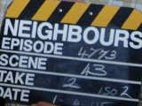 'Neighbours' going 'back to its roots'