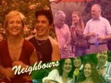 Two more stars confirm 'Neighbours' return