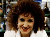 Anita Dobson joins 'The Bill'