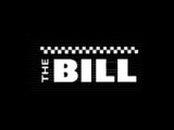 Gaffney, Robson and Stapleton to guest on 'The Bill'