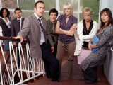 'Waterloo Road' to air on BBC America