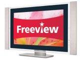 160x120_freeview_tv_generic03.jpg