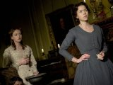 'Bleak House' rises to 7 million