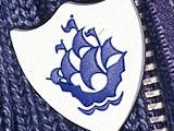 'Blue Peter' presenter left due to scam