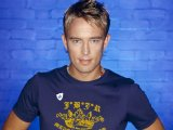 Simon Thomas to leave 'Blue Peter'