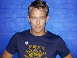 Simon Thomas to leave 'Blue Peter'
