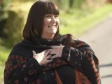 Dibley final pulls 12.3 million viewers
