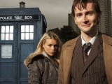 BBC gives hints on next 'Doctor Who'