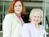 'Little Britain USA' to air this autumn