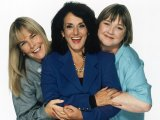 'Birds of a Feather' to return?