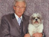 Paul O'Grady to appear in 'Doctor Who'