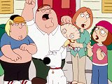 'Family Guy' spinoff 'Cleveland' in the works