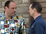 'Sopranos' making movie comeback?