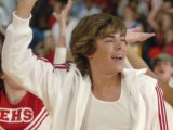 'High School Musical' proves UK ratings hit
