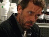 'House' return attracts 676,000 for Sky1