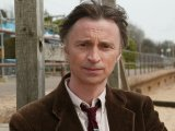 Robert Carlyle denies 'Doctor Who' rumours