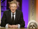 "Paul O'Grady slams ""petty"" ITV"