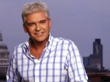 Schofield signs golden handcuffs ITV deal