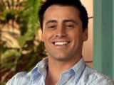 'Joey' axed as NBC unveils '06-07 schedule