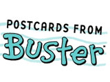 45 PBS stations to air inclusive 'Buster' ep