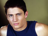 'One Tree Hill' actors direct episodes