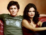 'The OC' video game brought to mobiles