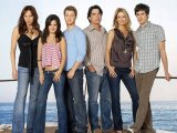 'O.C.' characters for 'Gossip' spinoff?