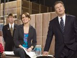 Full season for Tina Fey's '30 Rock'