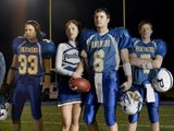 'Friday Night Lights' likely for renewal