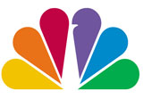 NBC developing drama project 'Zeroes'
