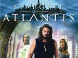 'Stargate: Atlantis' series to end