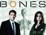 Robert Englund to guest on 'Bones'