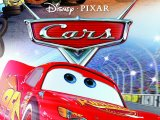 'Cars 2' to be released in 2011