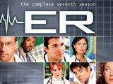 'ER' adds four to final season cast