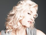 Gwen Stefani plans UK move