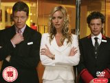 'Hotel Babylon' gets fourth series