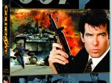 Rare: 'No chance of GoldenEye revival'