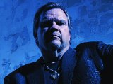 Meatloaf to receive 'Classic Song' award