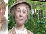McEwan retires from Miss Marple role
