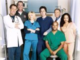 ABC confirms 'Scrubs' renewal