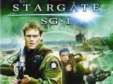 Creators lift the lid on 'Stargate' comics