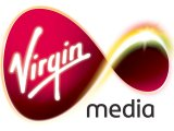 Virgin Media aims for 200Mbps by 2012